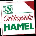Orthopädie Hamel